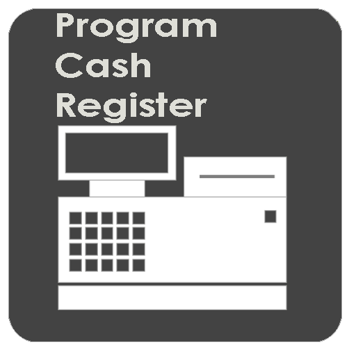 cashregister
