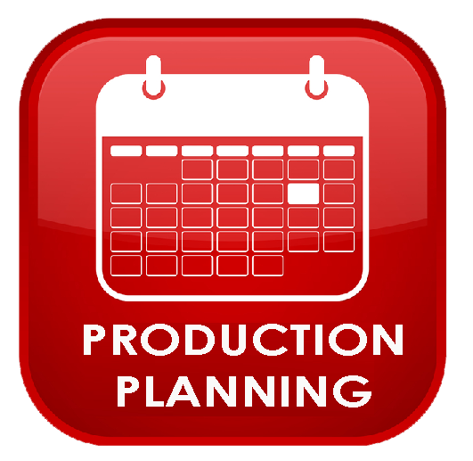 productionplanning